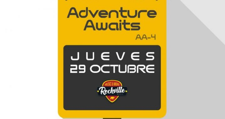 ADVENTURE-AWAITS-madrid 2020