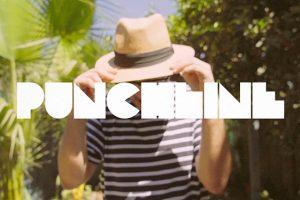 Elphomega & Ciclo: «Punchline»