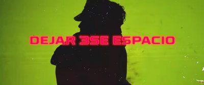 Tribade & Las Bajas Pasiones: «Dejar es3 espacio»