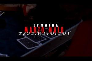 Ly Raine: «Marzo malo»