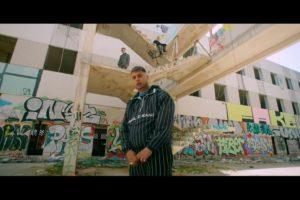 Dollar Selmouni feat. Natos y Foyone: «Maldito Dinero»